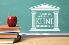 Welcome to the Kline Foundation