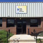 The Vista School and Foundation