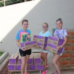 Girl Scouts in the Heart of PA