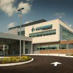 PinnacleHealth Ortenzio Cancer Center